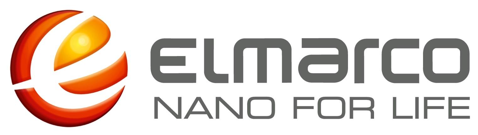 エルマルコ