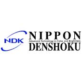 日本電色工業