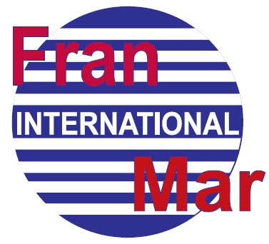 FranMar International Inc.(フランマー・インターナショナル)