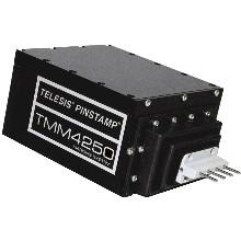 防塵マーキングシステム TMM4250/470(複数ピン刻印機)