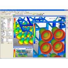 金型・金型設計ソフト CAD/CAM/CAE