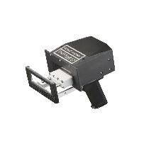 ハンディーマーキングシステム TMM4215/470(刻印機)