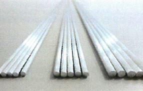 マグネシウム合金『TIG溶接棒』
