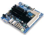 高性能マザーボード TEM410