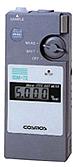 周辺機器 「進行型定量バルブ用近接センサー/鉄粉濃度計」