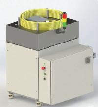 レーザー機器「波長合成ダイレクト半導体レーザ」