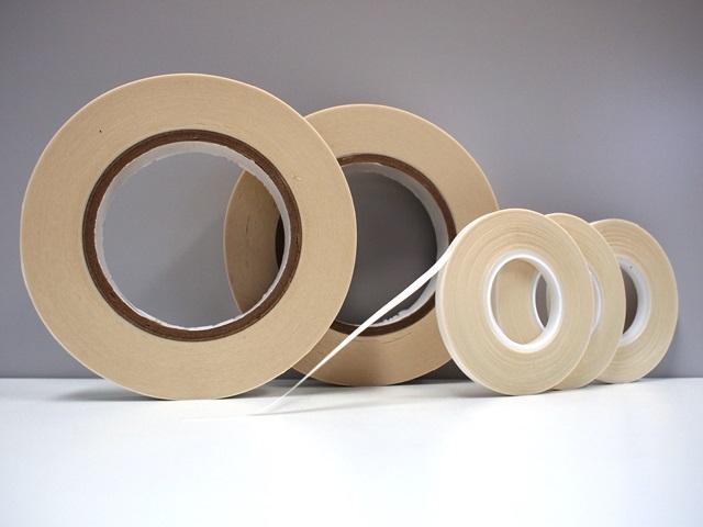紙両面粘着テープ