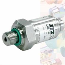 圧力センサ ATM.1ST/EX 本質安全構造 高精度圧力発信器