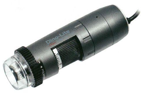 デジタル顕微鏡『ディノライト エッジシリーズ』