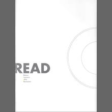 株式会社リード 取扱製品 総合カタログ
