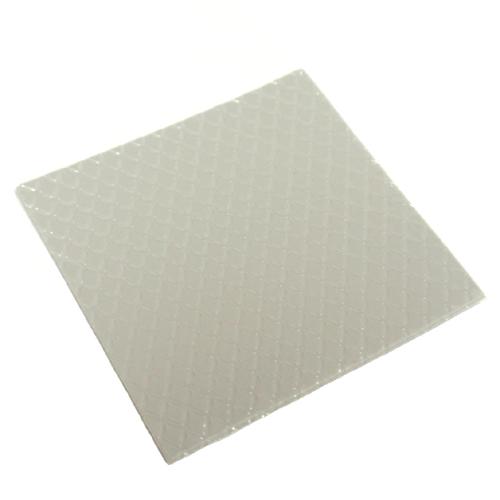 T-Global製高品質熱伝導シート40×40×厚さ0.5mm