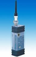 可燃性ガス探知器 XP702IIZA レンタル