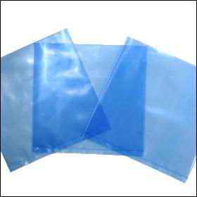 タニムラ クリーン帯電防止LDPE袋・シート MI-ACB