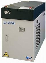 UJ-075A 低価格YAGレーザー溶接機