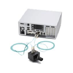 低価格3477fpsハイスピードカメラ画像録画システム販売開始