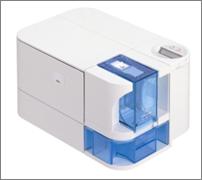 ニスカ IDカードプリンター PR-C101(キヤノングループ)