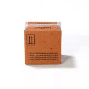 危険物輸送用容器『ファイバーボックス 4GV-23/17』