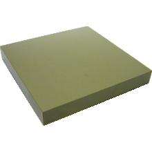 SCM6190/Silver TPI