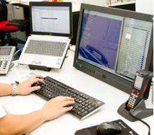 ハンディターミナルプログラム移植サービス