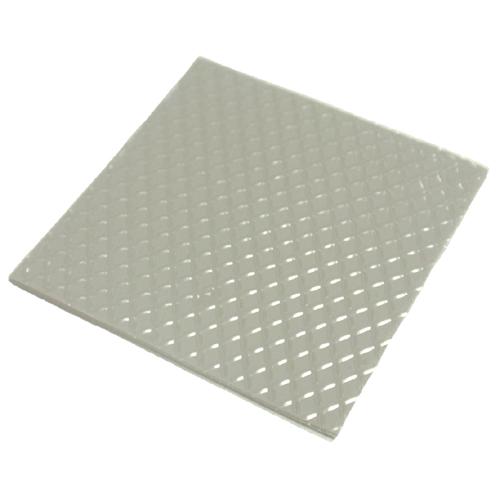 T-Global製高品質熱伝導シート40×40×厚さ1.0mm