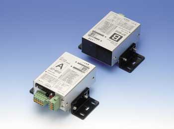 CC-Link対応空間光伝送装置 「SOTシリーズ」