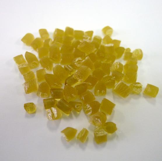 溶剤可溶型熱可塑性ポリイミド PI-1