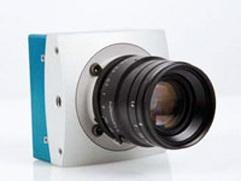 小型高速度カメラ 「Eosensシリーズ」